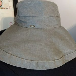 Scala collection hat